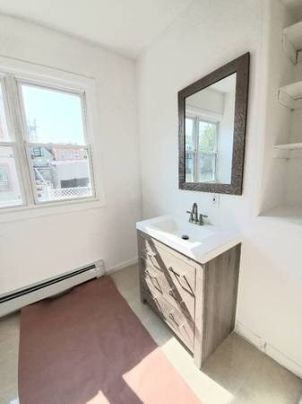 4 Bedrooms, Westchester Village Rental in NYC for $3,000 - Photo 1