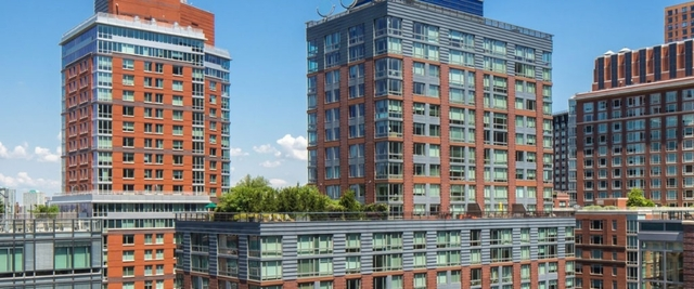 2 Bedrooms, Battery Park City Rental in NYC for $7,495 - Photo 2