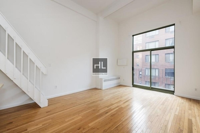 1 Bedroom, Gramercy Park Rental in NYC for $3,695 - Photo 2