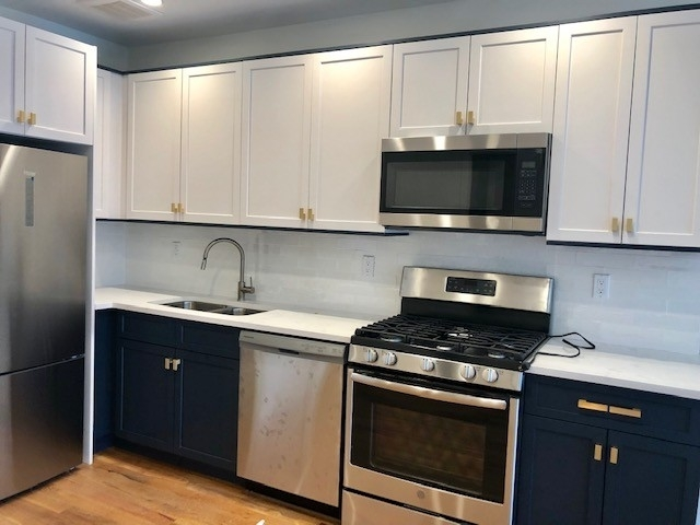 1 Bedroom, Midwood Rental in NYC for $2,446 - Photo 1