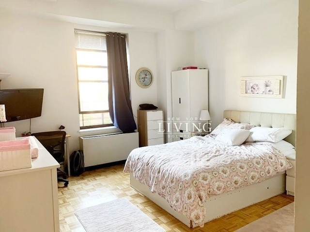 2 Bedrooms, Financial District Rental in NYC for $4,990 - Photo 1