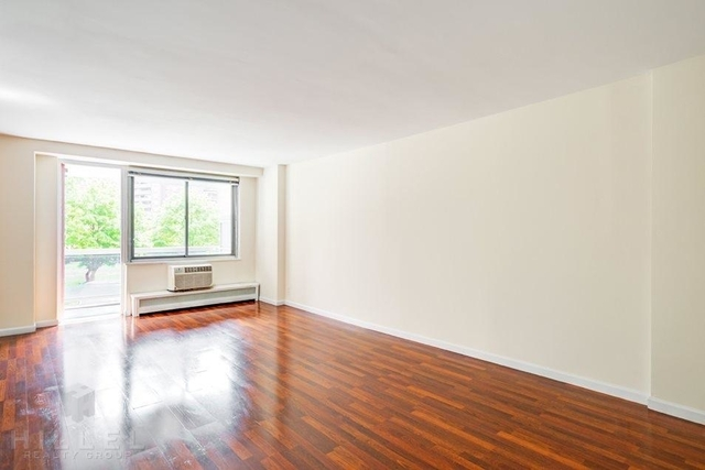 Studio, Rego Park Rental in NYC for $2,000 - Photo 1