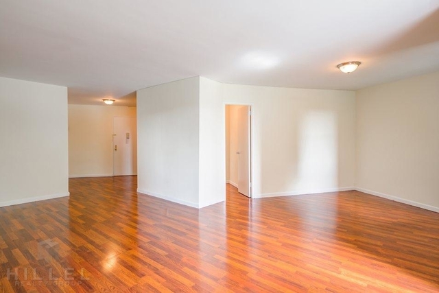 Studio, Rego Park Rental in NYC for $2,000 - Photo 2