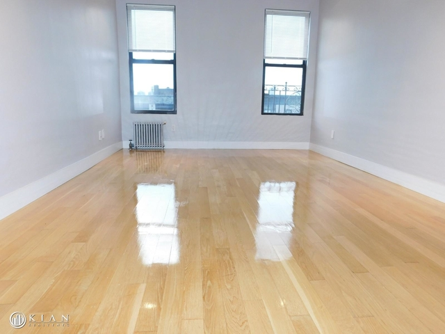 Room, Hamilton Heights Rental in NYC for $1,070 - Photo 1