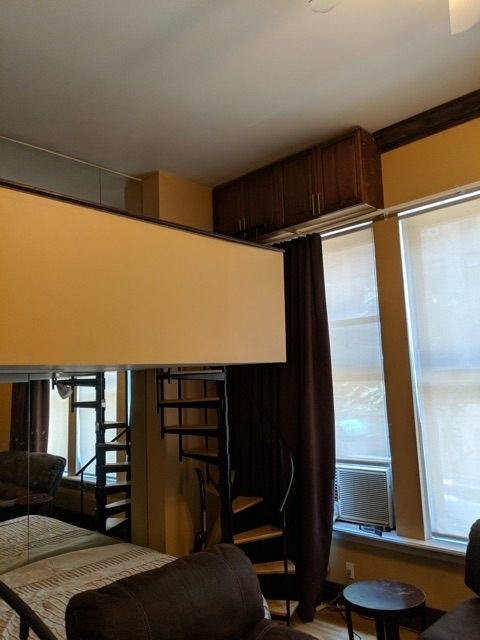 Loft, Upper West Side Rental in NYC for $2,200 - Photo 2