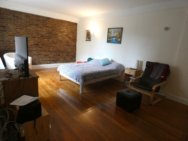 Studio, Astoria Rental in NYC for $1,850 - Photo 1