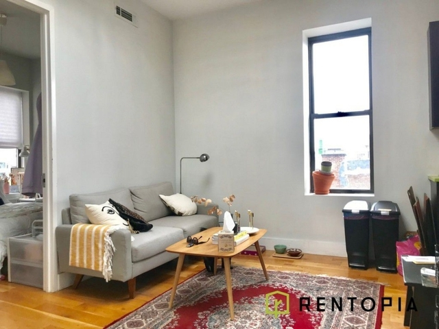 3 Bedrooms, East Williamsburg Rental in NYC for $3,975 - Photo 2