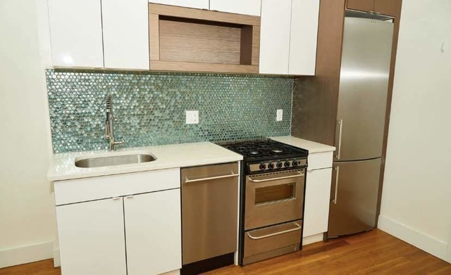 Room, East Williamsburg Rental in NYC for $1,250 - Photo 2