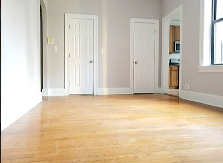 1 Bedroom, Hamilton Heights Rental in NYC for $1,995 - Photo 2