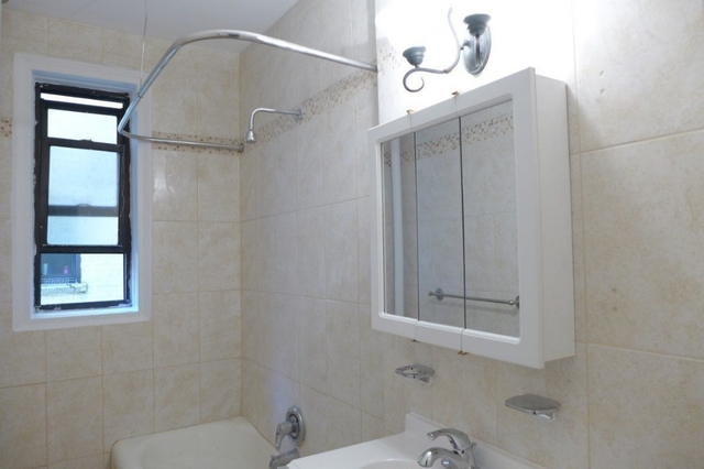 1 Bedroom, Hudson Heights Rental in NYC for $2,445 - Photo 2