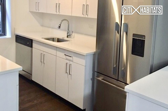 3 Bedrooms, Gramercy Park Rental in NYC for $7,700 - Photo 1