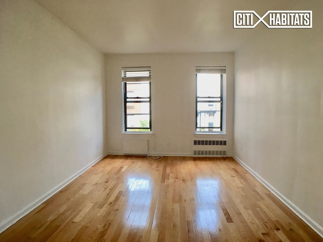 Studio, Yorkville Rental in NYC for $1,890 - Photo 1