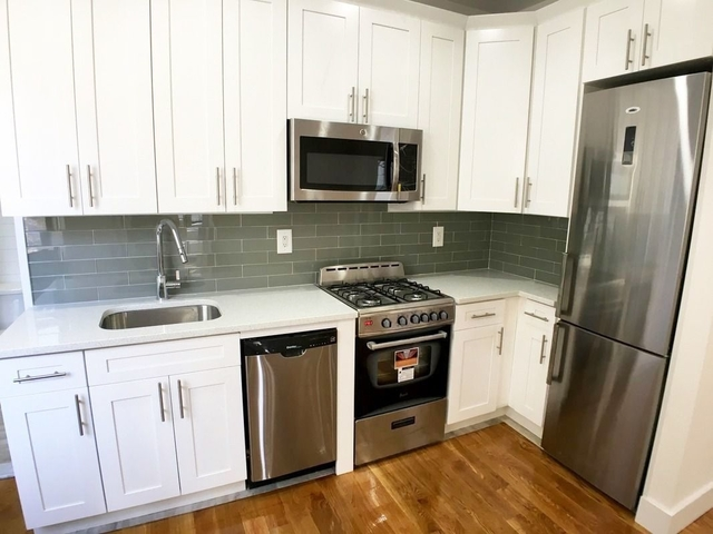 2 Bedrooms, Central Harlem Rental in NYC for $2,799 - Photo 2
