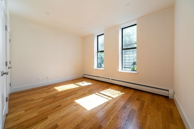 2 Bedrooms, Central Harlem Rental in NYC for $2,799 - Photo 1