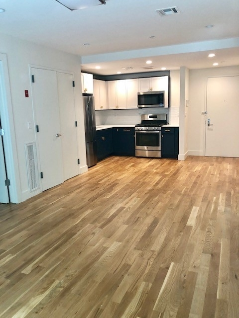 2 Bedrooms, Midwood Rental in NYC for $3,047 - Photo 1