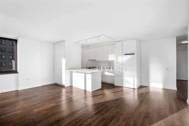 2 Bedrooms, NoMad Rental in NYC for $7,600 - Photo 1