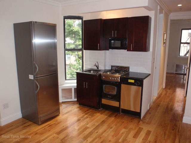 2 Bedrooms, Upper East Side Rental in NYC for $3,375 - Photo 1