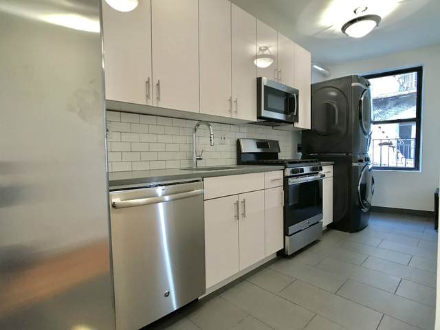 2 Bedrooms, Hudson Heights Rental in NYC for $3,450 - Photo 1