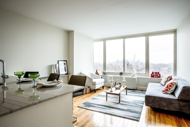 1 Bedroom, Chelsea Rental in NYC for $3,775 - Photo 1