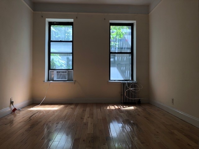 Studio, Upper East Side Rental in NYC for $1,800 - Photo 2
