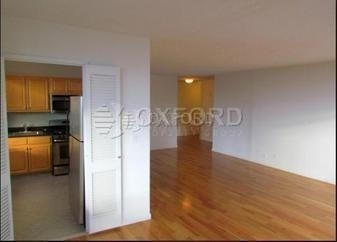 2 Bedrooms, Greenwich Village Rental in NYC for $8,150 - Photo 2
