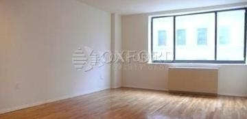 3 Bedrooms, Gramercy Park Rental in NYC for $5,250 - Photo 1