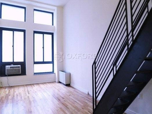 4 Bedrooms, Gramercy Park Rental in NYC for $6,700 - Photo 2