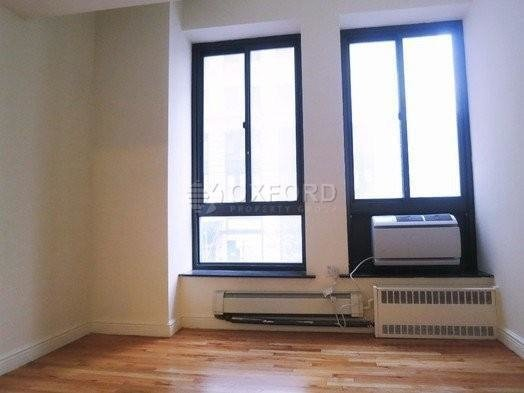4 Bedrooms, Gramercy Park Rental in NYC for $6,700 - Photo 1