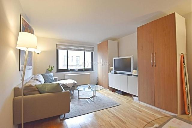 2 Bedrooms, NoLita Rental in NYC for $4,330 - Photo 2