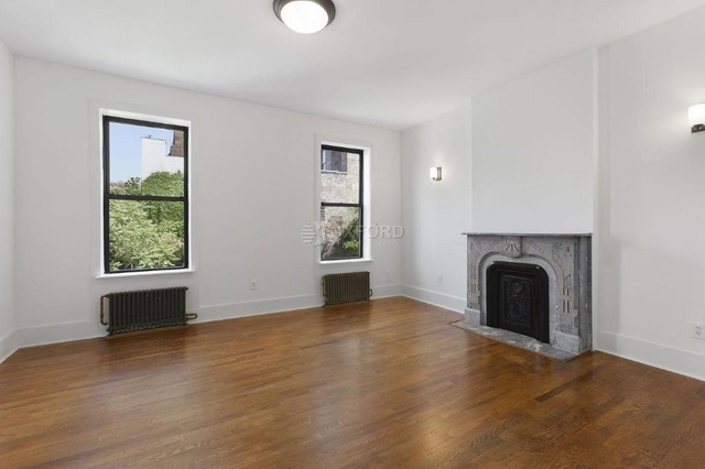 5 Bedrooms, East Harlem Rental in NYC for $9,900 - Photo 2