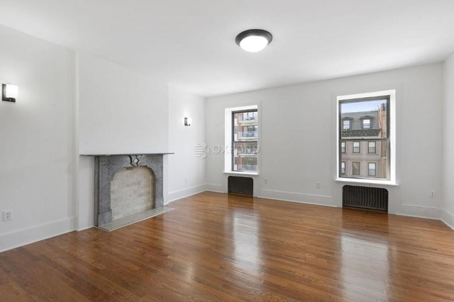 5 Bedrooms, East Harlem Rental in NYC for $9,900 - Photo 1