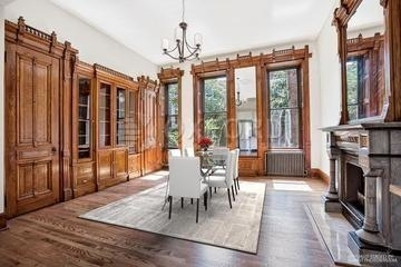 5 Bedrooms, East Harlem Rental in NYC for $9,950 - Photo 1