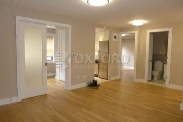 3 Bedrooms, Turtle Bay Rental in NYC for $8,200 - Photo 2