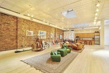 3 Bedrooms, Rose Hill Rental in NYC for $9,550 - Photo 1