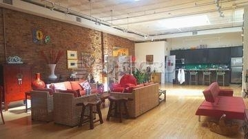 3 Bedrooms, Rose Hill Rental in NYC for $9,550 - Photo 2