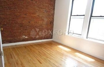 3 Bedrooms, Chelsea Rental in NYC for $6,550 - Photo 2
