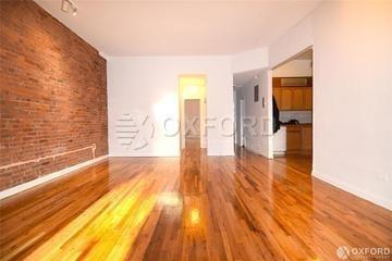 4 Bedrooms, Kips Bay Rental in NYC for $8,600 - Photo 1