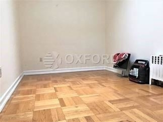 4 Bedrooms, Sutton Place Rental in NYC for $6,240 - Photo 2