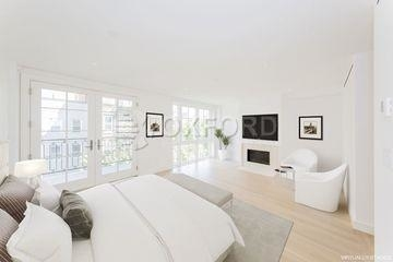 5 Bedrooms, Flatbush Rental in NYC for $27,500 - Photo 2