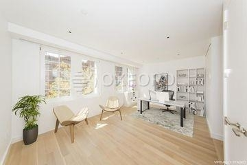 5 Bedrooms, Flatbush Rental in NYC for $27,500 - Photo 1