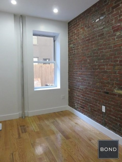 2 Bedrooms, Alphabet City Rental in NYC for $5,285 - Photo 2