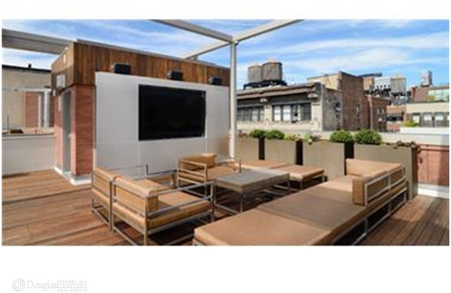1 Bedroom, Chelsea Rental in NYC for $4,774 - Photo 1