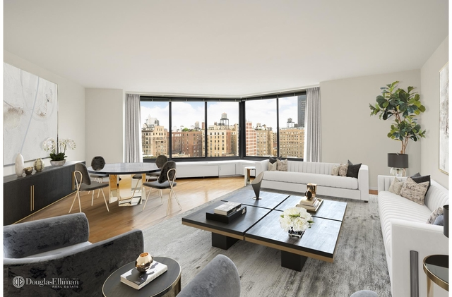 1 Bedroom, Carnegie Hill Rental in NYC for $3,950 - Photo 1