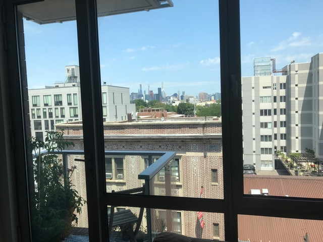 1 Bedroom, Williamsburg Rental in NYC for $3,565 - Photo 1