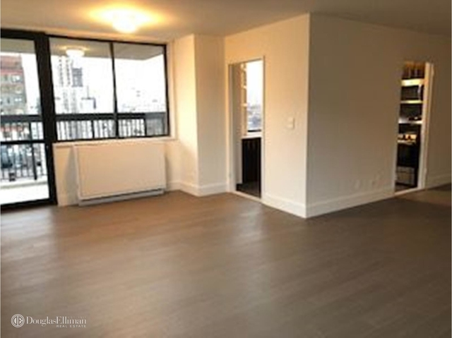 2 Bedrooms, Greenwich Village Rental in NYC for $8,895 - Photo 2