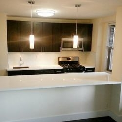 4 Bedrooms, Rego Park Rental in NYC for $4,295 - Photo 1
