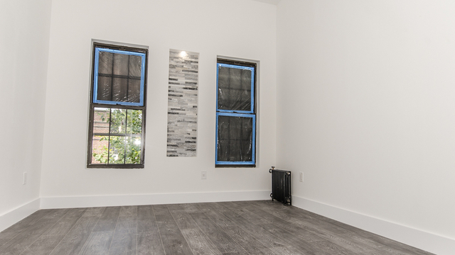 1 Bedroom, Wingate Rental in NYC for $2,400 - Photo 2