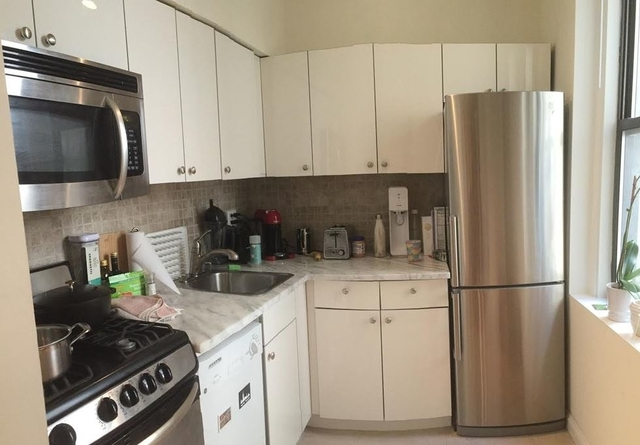 2 Bedrooms, Lincoln Square Rental in NYC for $3,795 - Photo 1