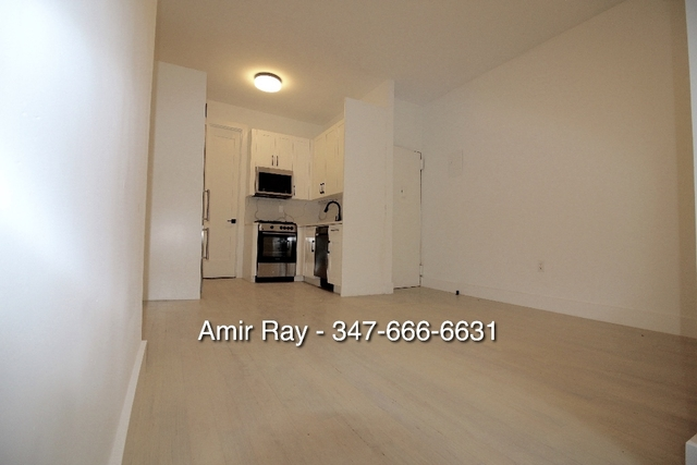Studio, Prospect Heights Rental in NYC for $2,245 - Photo 2