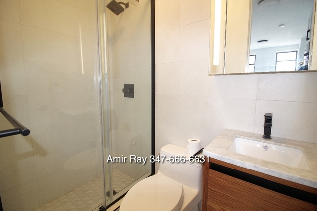 Studio, Prospect Heights Rental in NYC for $2,245 - Photo 1